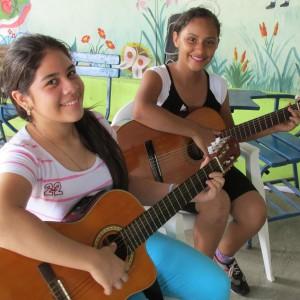 Guitar-class-in-LRC