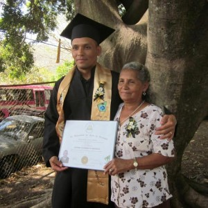 SOL university graduate