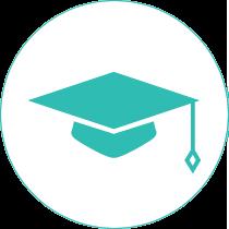 icon_graduates