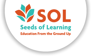 Seeds of Learning
